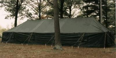 General purpose large tent general purpose medium tent & Tents